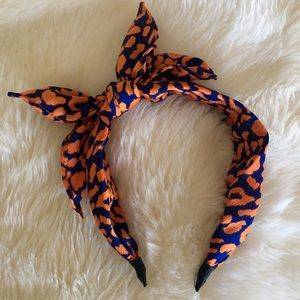 Womens F21 Headband